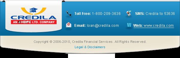 Credila_Logo