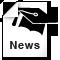 news img