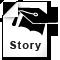 story img